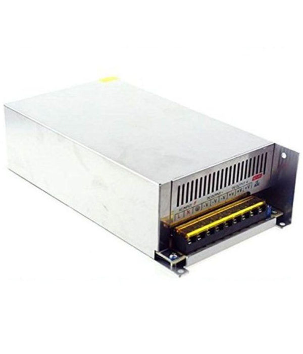 48V 10A SMPS Power Supply