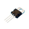 Linear Voltage Regulator 7809 (Pack of 5)