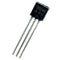 BC 548 Amplifying Transistor (Pack of 10)