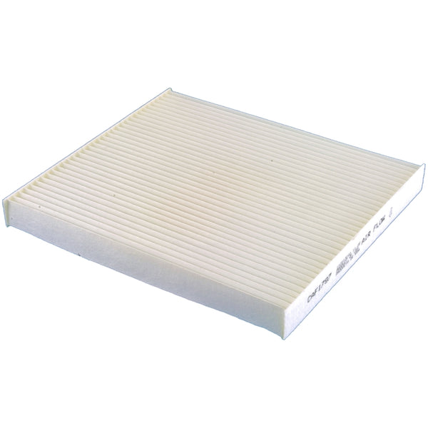 Cabin Air Filter 6 x 7 inches