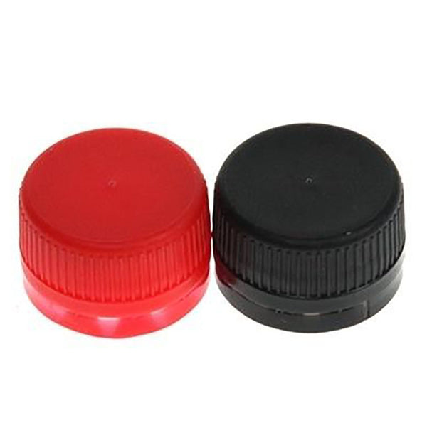 Plastic Bottle Cap (Pack of 5)