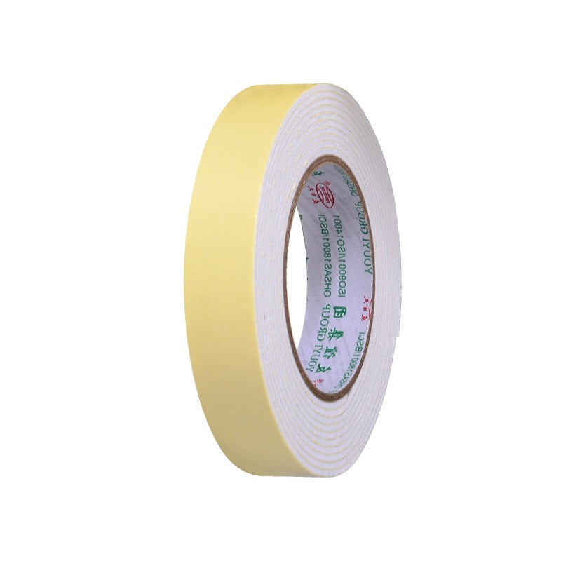 Double Sided Tape 20mm