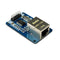 ENC28J60 Ethernet Module(12 Pin Package: SSOP)