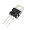 Linear Voltage Regulator 7805  (Pack of 5)