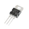 Linear Voltage Regulators 7812 (Pack of 5)