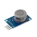 MQ7 Gas Sensor | Makerware