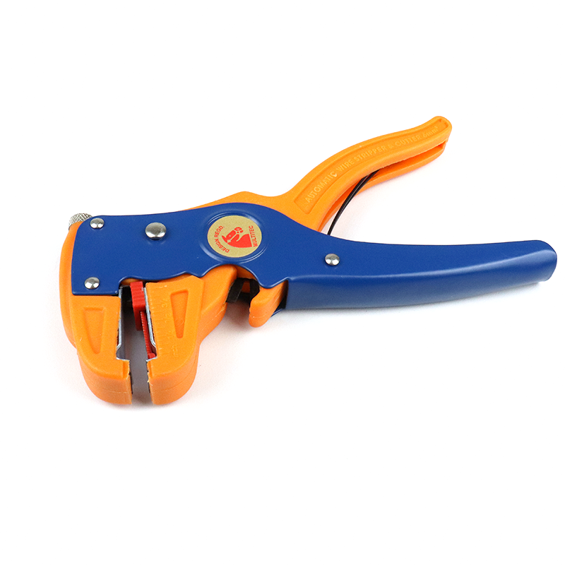 Wire Stripper Automatic MT-02DX