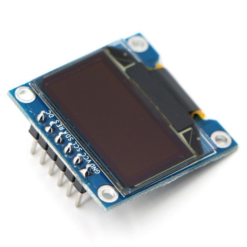 OLED Display 0.96 inch