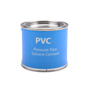 PVC Cement Solvent 50ml Pack