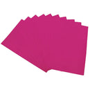 Pink Chart Paper A1 Size | Makerware