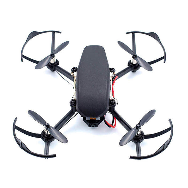 Pluto Drone Kit | Makerware