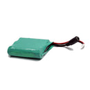 Rechargeable Lithium-ion Battery 12V (Cell Type)