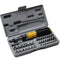 ratchet screwdriver bit set