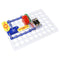Snap Circuits SC-100 | Best Educational Kit for Kids