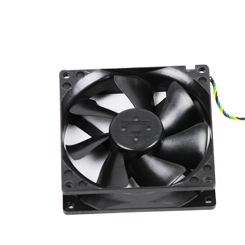 Cabinet Cooling Fan  1800 RPM