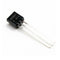 BC 557 Transistor (Pack of 10)