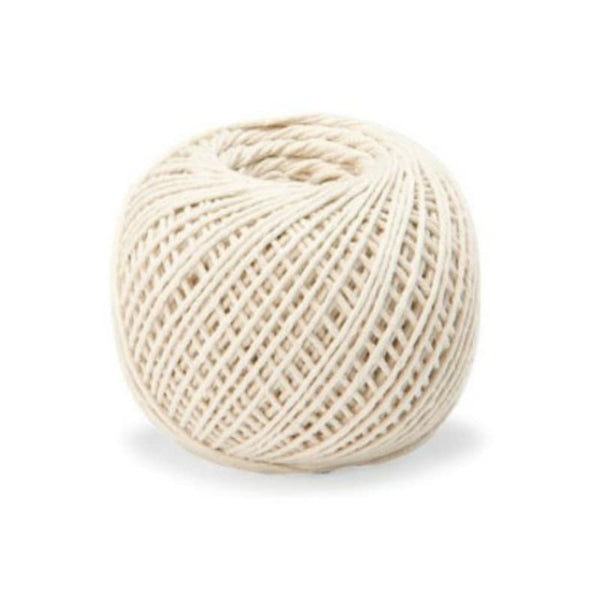 Jute Twine Thread 30gm