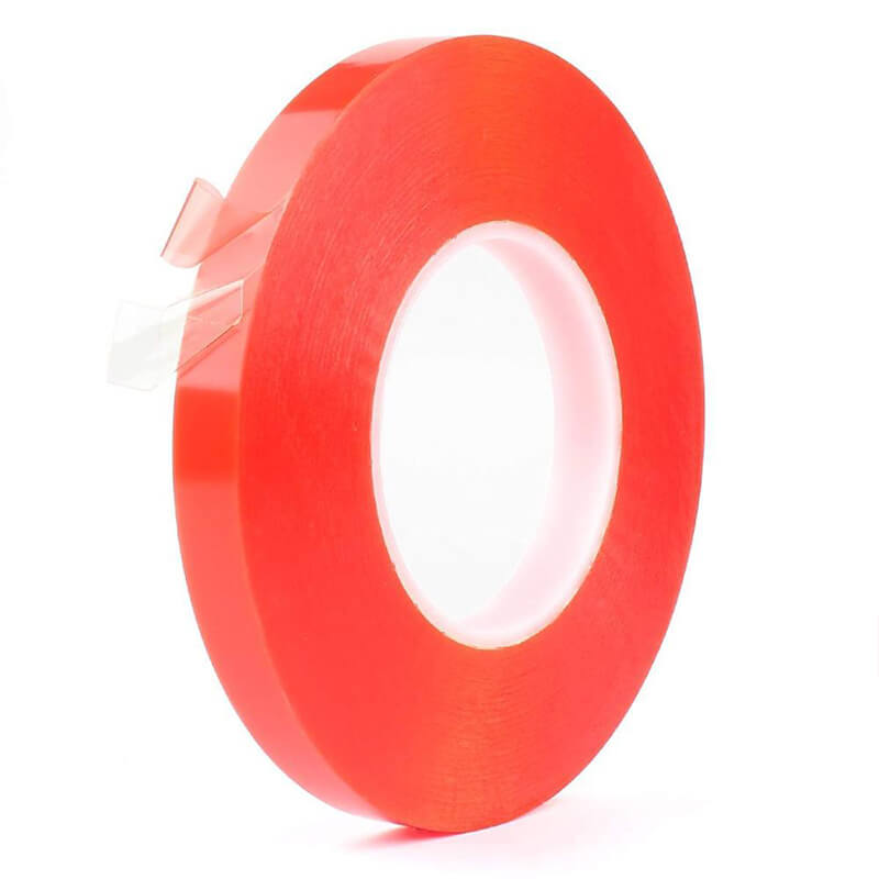 3m acrylic double sided tape