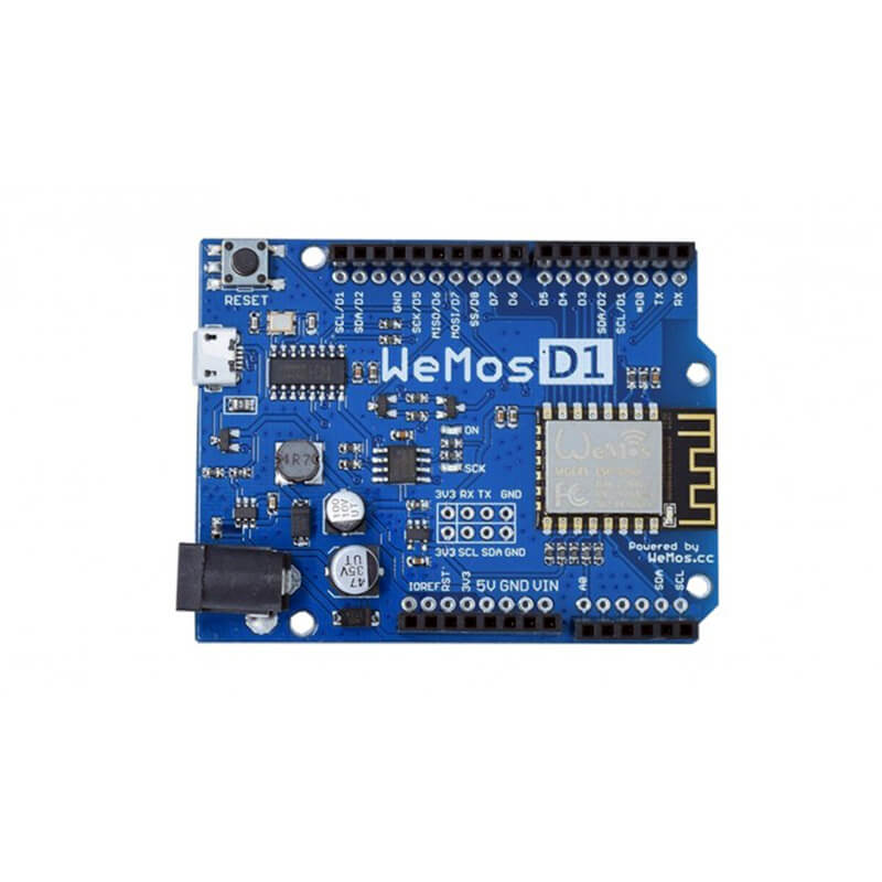 Development Board | Makershala Warehouse (Makerware)