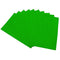 Green Chart Paper A1 Size | Makerware
