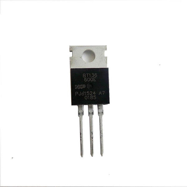 IC BT135 Triac