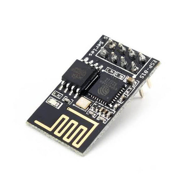 ESP2866 Wifi Module | Makerware