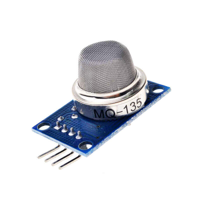 MQ135 Gas Sensor | Makerware