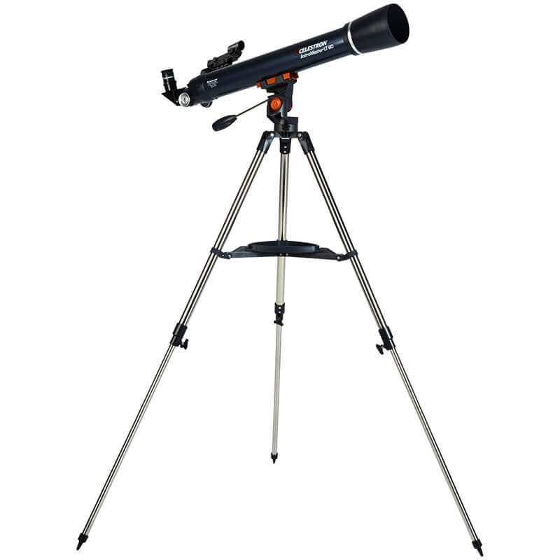 Astromaster Telescope | Makerware
