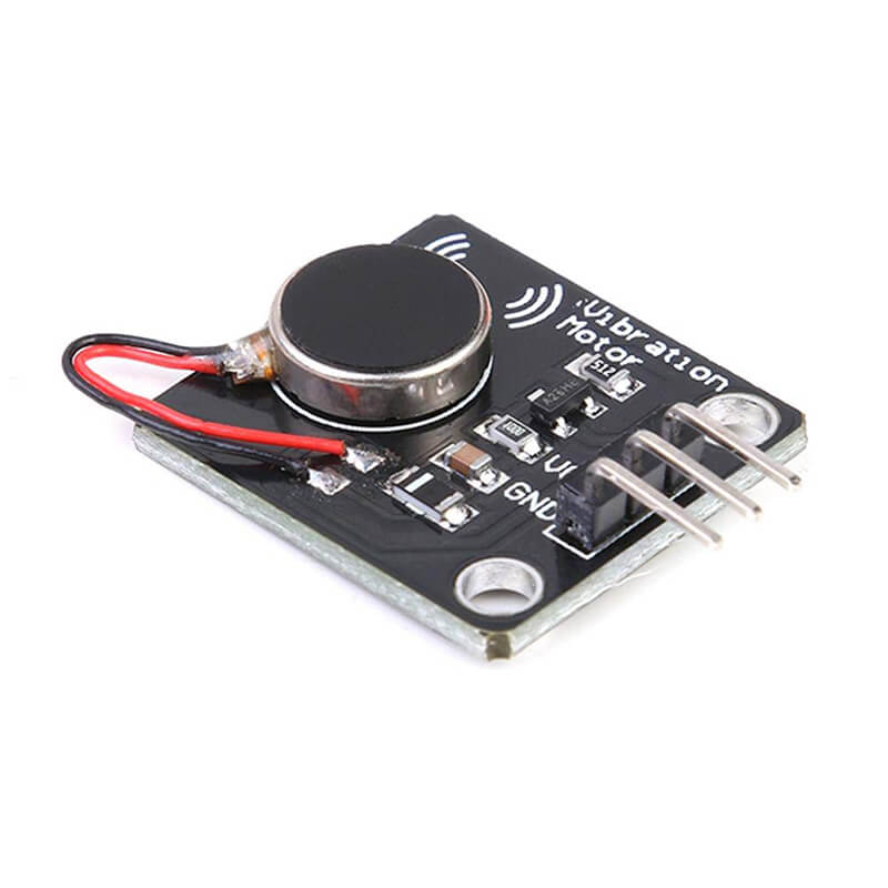 pwm phone vibration motor