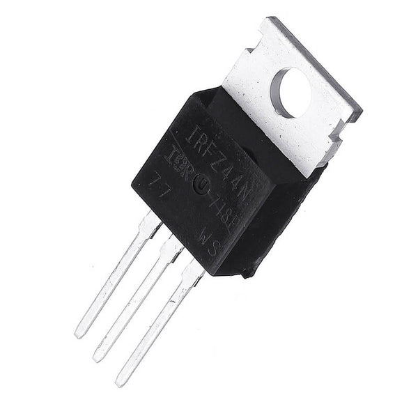 IRF Z44N Power Mosfet