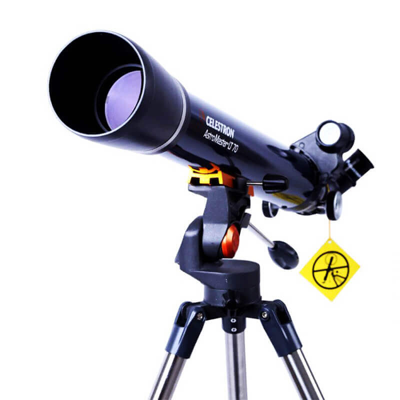 Celestron Telescope | Makerware