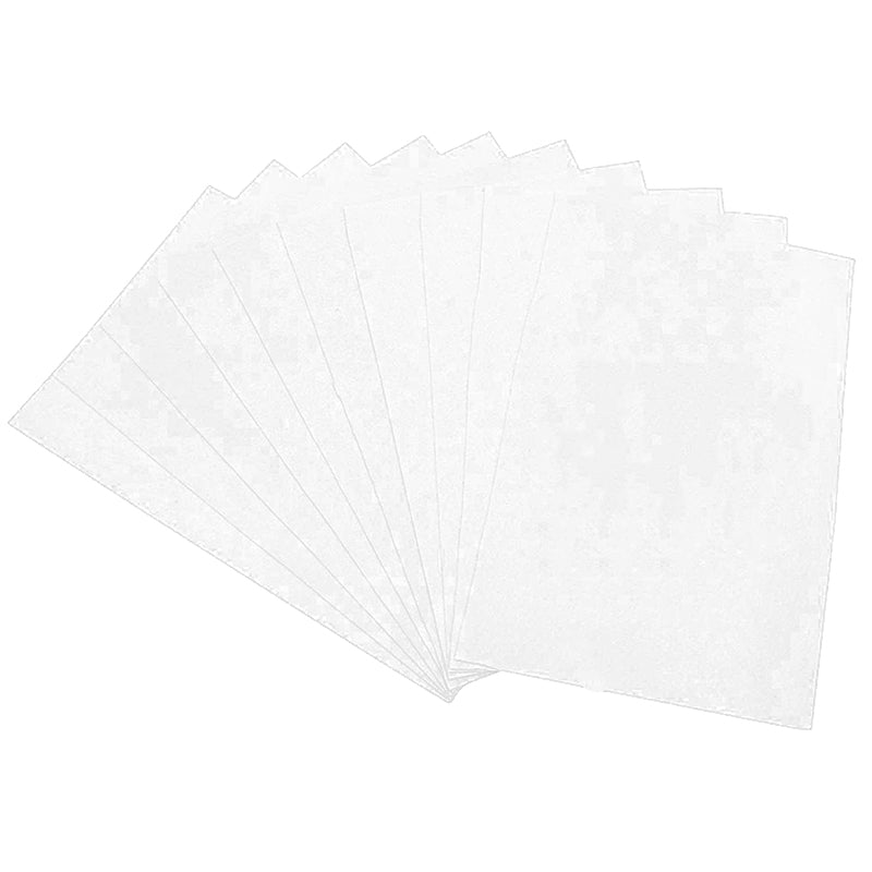 White Chart Paper A1 Size | Makerware