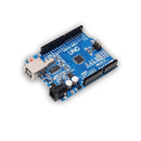 Arduino Uno R3 SMD | Makershala Warehouse (Makerware)