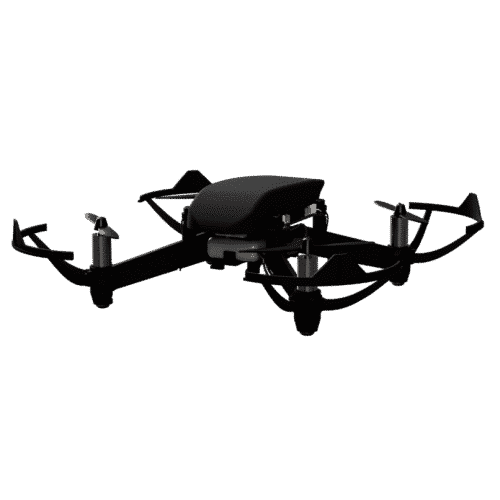 Pluto Drone Kit 1.2 | Best Drone at Low Price| Makerware