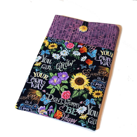 Amazon Kindle Tablet Sleeve - Custom Case For Your Amazon