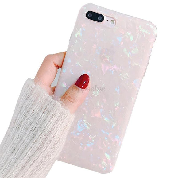 Phone Case For iPhone X 8 7 6 S 6 Plus Coque Cute Jell Soft TPU Silicone Back Cover Capinhas For iPhone X 10 Coque Funda Capa