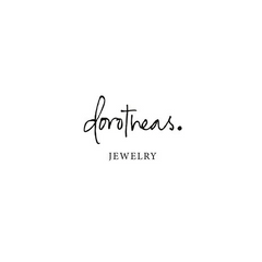 DOROTHEAS JEWELRY