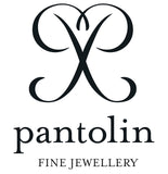 PANTOLIN FINE JEWELLERY