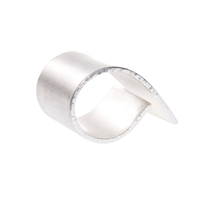 DOROTHEAS JEWELRY HOPPETS TÅRAR STATEMENT RING