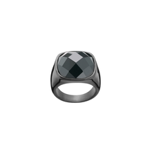 Load image into Gallery viewer, EDBLAD EVENING RING BLACK
