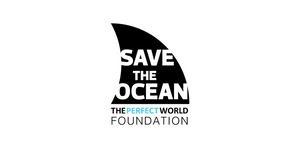 BY BILLGREN SAVE THE OCEAN ARMBAND