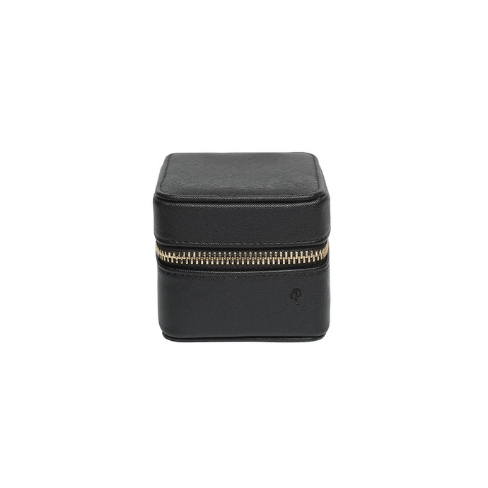 EDBLAD JEWELLERY CASE SMALL BLACK