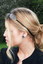 Load image into Gallery viewer, YVONE CHRISTA EDELWEISS COLLECTION EARRINGS