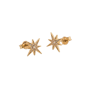 CU JEWELLERY ONE STAR BY SARA BIDERMAN