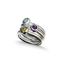 Load image into Gallery viewer, DESIGN MRS MI-LILLA PARIS-RING