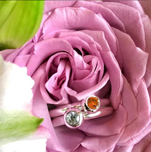 Load image into Gallery viewer, DESIGN MRS MI-LILLA PARIS-RING-1