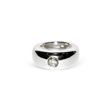 Load image into Gallery viewer, DESIGN MRS MI PALERMO RING