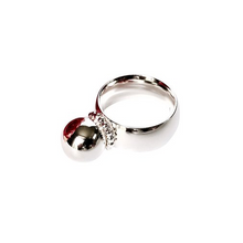 Load image into Gallery viewer, DESIGN MRS MI RIO COBACABANA RING