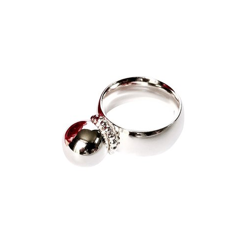DESIGN MRS MI RIO COBACABANA RING