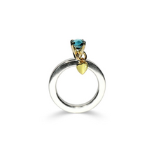 Load image into Gallery viewer, DESIGN MRS MI MALDIVES RING